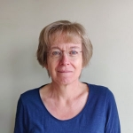 Lynn Walton